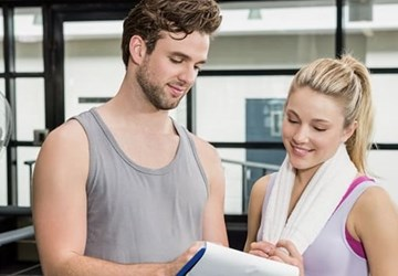 Debunking Common Fitness Myths