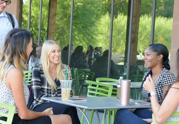 Student Perspectives: The Benefits to Starting SCNM in the Spring