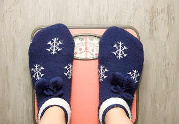 9 Tips for Maintaining Your Health Goals This Holiday Season