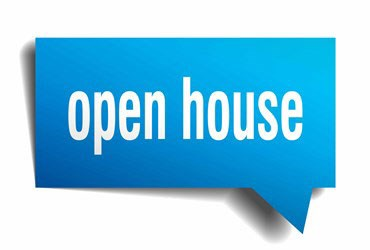 Admissions Open House | Tuesday, June 4th 6pm-8pm
